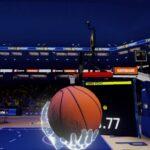 Live ставки на кибер баскетбол