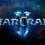 Старкрафт 2 стратегия ставок