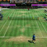 ставки на кибер теннис