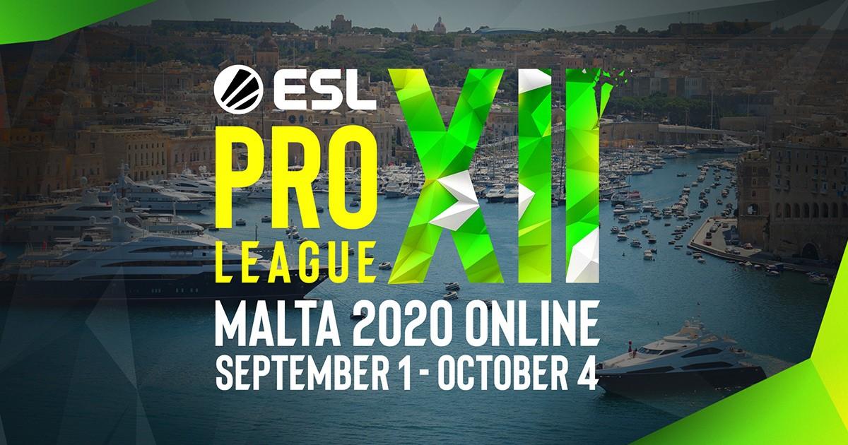 Чем закончится противостояние Team Spirit против Complexity Gaming на ESL Pro League Season 12 (CS:GO)
