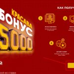 Бонус от БК TENNISI BET 15000 рублей